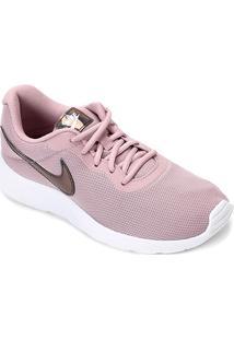 Tênis Nike Tanjun Feminino - Feminino