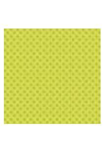 Papel De Parede Autocolante Rolo 0,58 X 3M - Poá 1188