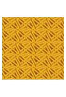 Papel De Parede Adesivo - Abstrato - 147Ppa