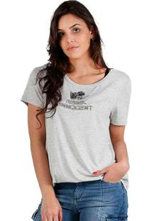 T-Shirt Its&Co Inocent