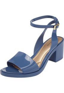 Sandália Petite Jolie Patsy Azul