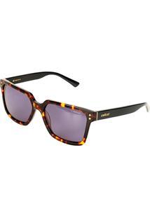 Óculos De Sol Colcci Demi Masculino - Masculino