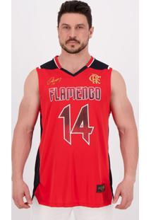 Regata Flamengo Empire