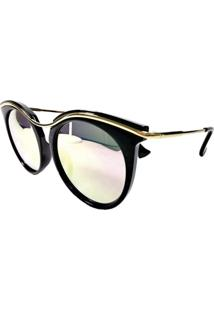 Óculos De Sol Fashion Flanela feminino   Shoelover c4f12d5855