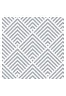 Papel De Parede Adesivo - Abstrato - 305Ppa