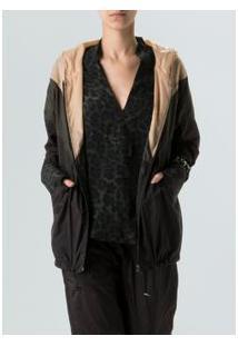12dc9d8ea Casaco Premium Verde feminino | Gostei e agora?