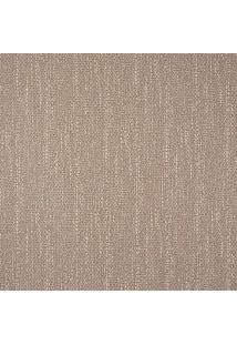 Papel De Parede Goteborg Texturizado- Marrom- 1000X5Edantex