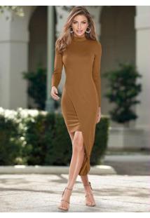 4fb277a57a7b Vestido Bonprix feminino | Shoelover