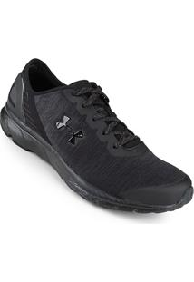 Tênis Under Armour Charged Escape 2 Feminino - Feminino