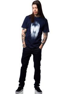 Camiseta Zero Shadow Masculina - Masculino