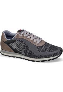 Sapatenis Sneakers - 8403-00
