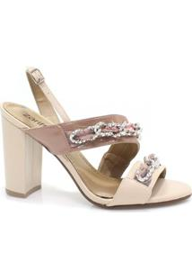 Sandalia Zariff Shoes 401012