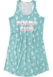 Camisola Nadador Pijama Club Malwee Liberta