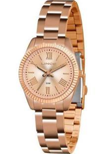 02385f6bb56 Relógio Digital Classico Vidro feminino