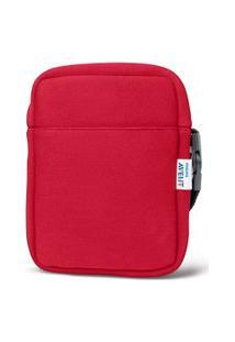 Bolsa Térmica - Vermelha - Philips Avent