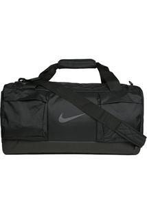 35c11df88 ... Mala Nike Vapor Power Média - Masculino