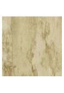 Papel De Parede Rustic Country Pa130202 Vinílico Com Estampa Madeira