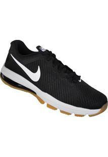 Tenis Air Max Full Rider Tr 15 Nike 62034014