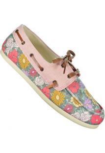 Alpargata Perky Shoes
