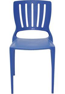 Cadeira Tramontina Sofia 92035/030 Mariner Se