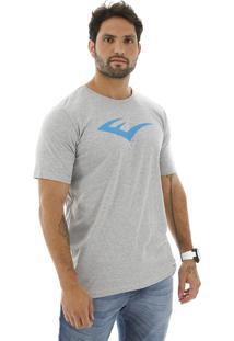 Camiseta Everlast Básica