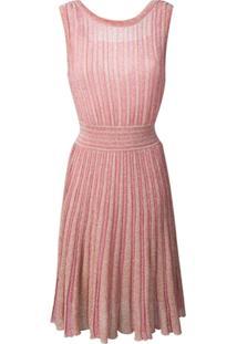 Vestido Lee Mcd feminino  50c00120b24