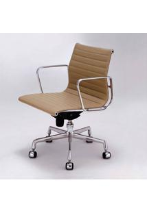 Cadeira Ea335G Design By Charles & Ray Eames