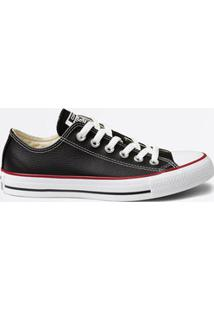 Tênis Feminino Casual Converse All Star