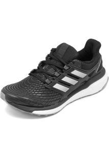 f1190ca6f5 ... Tênis Adidas Performance Energy Boost Preto