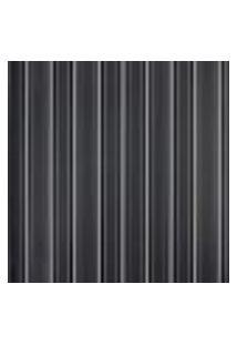 Papel De Parede Listrado Classic Stripes Ct889056 Vinílico Com Estampa Contendo Listrado