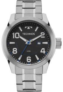 Relógio Masculino Technos 2115Mgo1P