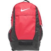 4f955e0c1 Mochila Nike Sportswear Team Training Medium Bp Gym Vermelha