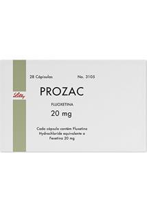 Jogo Americano (Kit 4 Unidades) Prozac