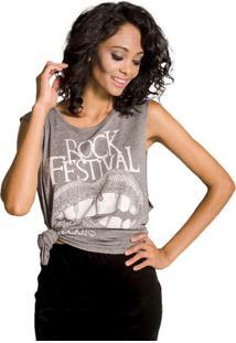 Regata Rock Festival Colcci