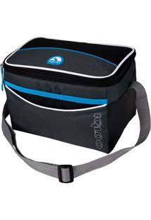 Bolsa Térmica Tech Soft 12 / 9 Litros - Igloo