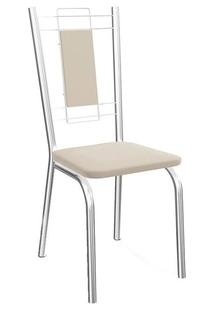Cadeira Kappesberg Florença Nude 0