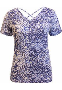 Camiseta Pau A Pique Lisa Verde