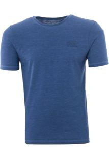 Camiseta Triton Star Wars - Masculino