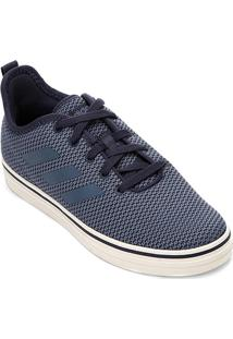 Tênis Adidas True Chill Masculino - Masculino-Azul