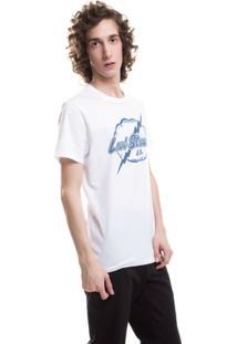 Camiseta Graphic Set-In Neck 2 Levis - Masculino