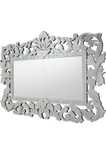 Espelho Musselini -