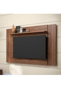 Painel Extensível Para Tv Até 75 Polegadas Nobre Malte
