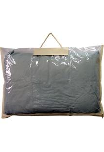 Porta Travesseiros Supreme