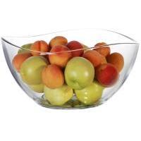 Fruteiras