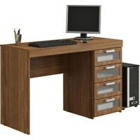 Mesas para Computador