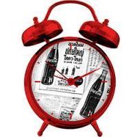 Relógios de Mesa