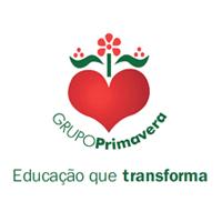 gprimavera.org.br/