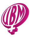 ubmulheres.org.br